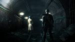 Resident Evil 2 thumb 63