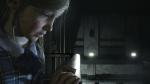 Resident Evil 2 thumb 67