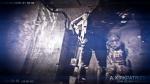 Resident Evil 2 thumb 74