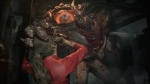 Resident Evil 2 thumb 79