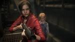 Resident Evil 2 thumb 82