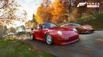 Forza Horizon 4 thumb 1