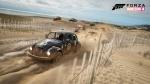 Forza Horizon 4 thumb 2