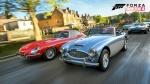 Forza Horizon 4 thumb 3