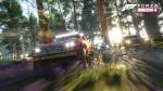 Forza Horizon 4 thumb 4