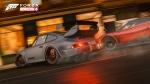 Forza Horizon 4 thumb 5