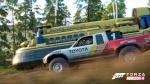 Forza Horizon 4 thumb 6