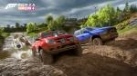 Forza Horizon 4 thumb 7