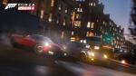 Forza Horizon 4 thumb 8