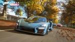 Forza Horizon 4 thumb 9