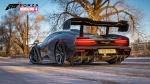 Forza Horizon 4 thumb 10