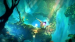 Ori and the Will of the Wisps thumb 2
