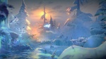 Ori and the Will of the Wisps thumb 3