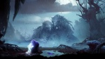 Ori and the Will of the Wisps thumb 5