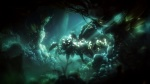 Ori and the Will of the Wisps thumb 8