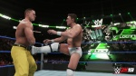 WWE 2K19 thumb 1