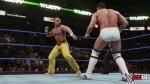 WWE 2K19 thumb 2