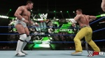 WWE 2K19 thumb 3