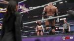 WWE 2K19 thumb 4
