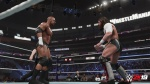 WWE 2K19 thumb 5