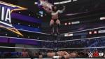 WWE 2K19 thumb 6