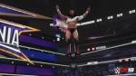 WWE 2K19 thumb 7
