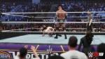 WWE 2K19 thumb 8