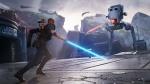 Star Wars Jedi: Fallen Order thumb 2