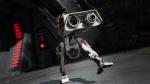 Star Wars Jedi: Fallen Order thumb 4