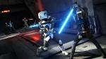 Star Wars Jedi: Fallen Order thumb 5