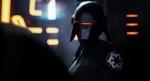 Star Wars Jedi: Fallen Order thumb 12