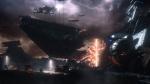 Star Wars Jedi: Fallen Order thumb 13