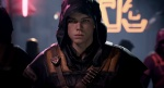 Star Wars Jedi: Fallen Order thumb 16