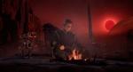 Star Wars Jedi: Fallen Order thumb 17