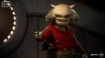Star Wars Jedi: Fallen Order thumb 29