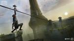 Star Wars Jedi: Fallen Order thumb 31
