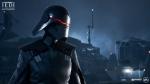 Star Wars Jedi: Fallen Order thumb 33
