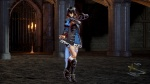 Bloodstained: Ritual of the Night thumb 1