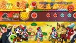 Taiko no Tatsujin: Drum 'n' Fun thumb 4