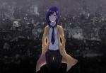 Tokyo Dark -Remembrance- thumb 1