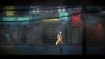 Tokyo Dark -Remembrance- thumb 3