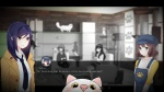 Tokyo Dark -Remembrance- thumb 7