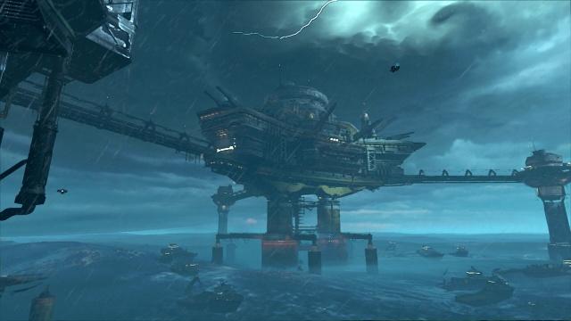 DOOM Eternal screenshot 11