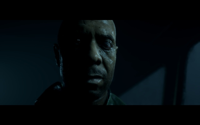 The Dark Pictures Anthology screenshot 6