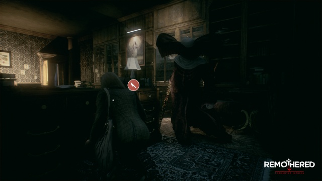 Remothered: Tormented Fathers screenshot 16