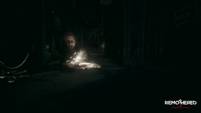 Remothered: Tormented Fathers screenshot 31