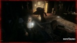 Remothered: Tormented Fathers thumb 4