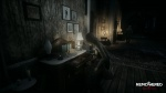Remothered: Tormented Fathers thumb 5