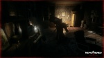 Remothered: Tormented Fathers thumb 14