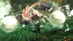 Monster Hunter Generations Ultimate thumb 3